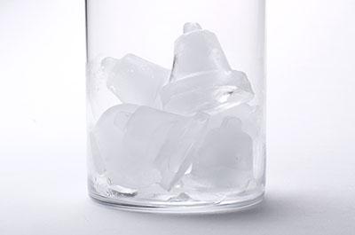 Ice Bell_02_400p