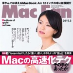 Mac Fan_top