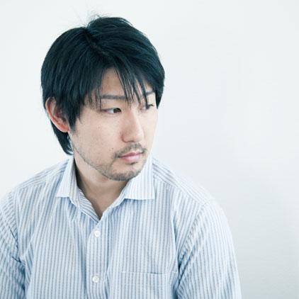 mikiya_photo_news