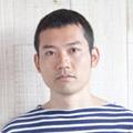suzuki_120p