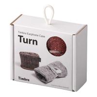 turn_pack_200p