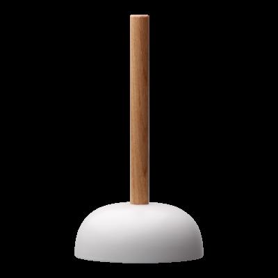 Hand Bell(ホワイト)