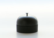 Table Bell_186x130